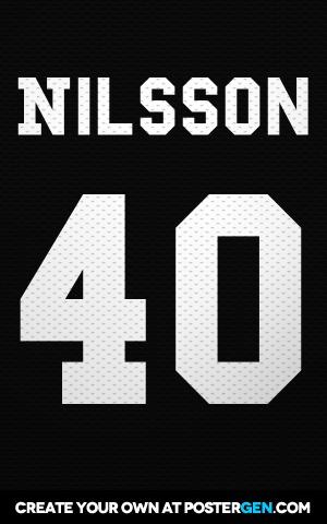File:Nilsson 40.jpg