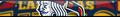 Thumbnail for version as of 19:14, September 6, 2012