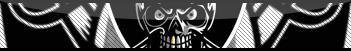File:Renegades teambar.png