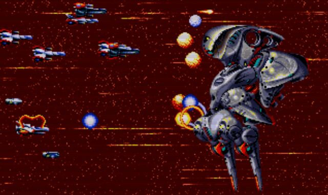 File:Thunderforce-IV-Stage05-Space-Cruiser-Boss-FAUST.jpg