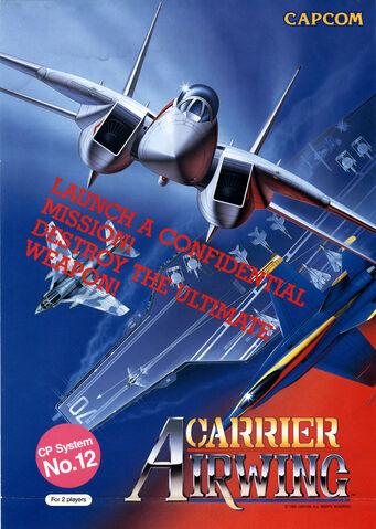 File:CarrierAirWingFlyer.jpg