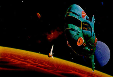 File:Space Manbow.jpg
