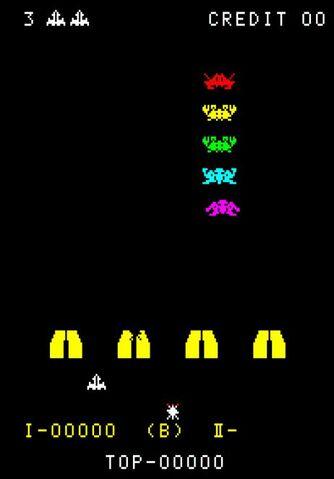 File:Spacefevergameb.jpg