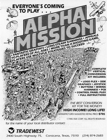 File:AlphaMission.jpg