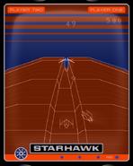 Starhawkvectrex