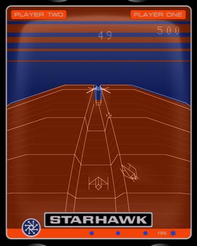 File:Starhawkvectrex.png