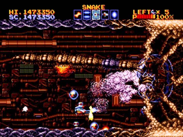 File:Thunderforce-IV-Stage08-Boss.jpg