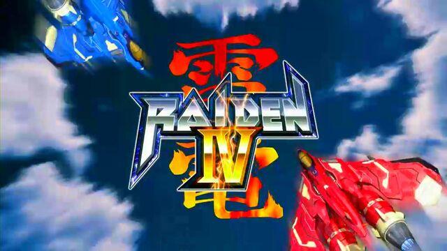 File:Raiden iv.jpg