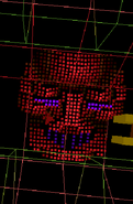 CyberCortexReaver1