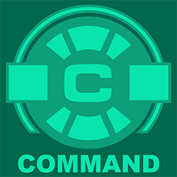 File:Command logo.png