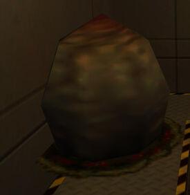 Grubpod