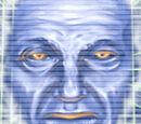 SHODANPEDIA - The System Shock Wiki