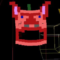 CyberDog1