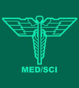 Файл:Med-sci logo.png