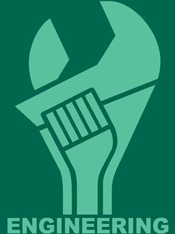Файл:Engineering logo.png