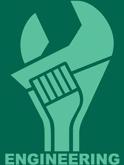 File:Engineering logo.png