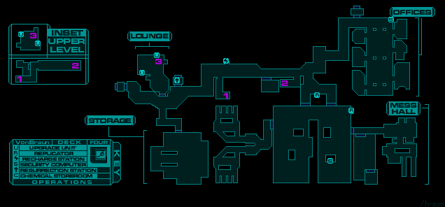 File:Ops Map 2.png