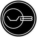 Von Braun Logo