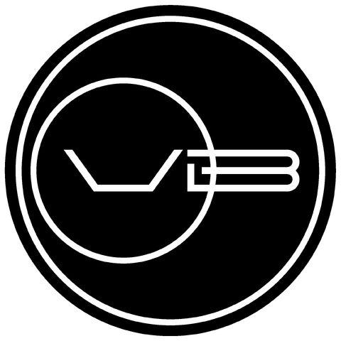 File:Von Braun Logo.jpg