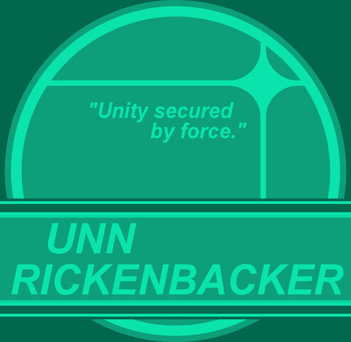 File:UNN Rickenbacker 2.jpg