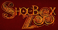 Shoebox Zoo
