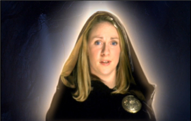 File:Rosemary McBride as a spirit.png