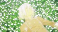Snow Drop Episode 34 - Akira