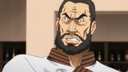 Kasayama (anime)
