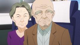 Tokuzō (anime)