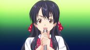 Urara Kawashima (anime)