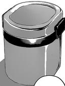 Evolved Nori Bento