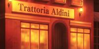 Trattoria Aldini