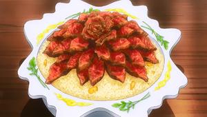 A5 (anime)