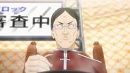 Shingo Andō (anime)