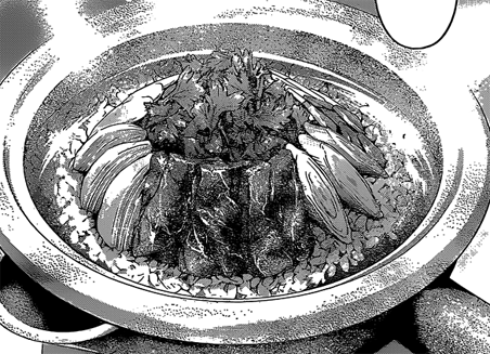 File:Curry mutton claypot.png