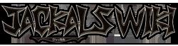 File:Jackals-Wiki-wordmark.png