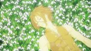Snow Drop Episode 33 - Ryo