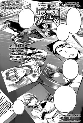 Chapter 62