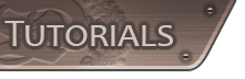 Frontpage tutorials logo