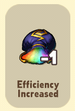 EfficiencyIncreased-1Rainbow Dust