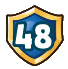 Файл:Level Lvl48Icon.png