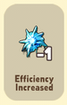EfficiencyIncreased-1Frozen Core