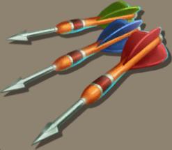 File:Projectiles DartsIcon.png