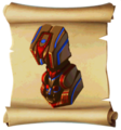 Spells Pain Totem Blueprint.png