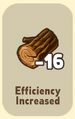 EfficiencyIncreased-16Wood