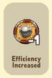 EfficiencyIncreased-1Buckler