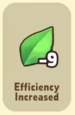 EfficiencyIncreased-9Herbs