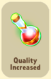 ItemQualityIncreasedGoodHealing Potion