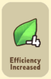EfficiencyIncreased-4Herbs
