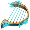 Music Frozen Harp.png